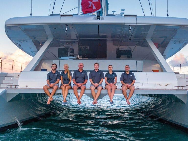 Exmar-yachting-Crewing